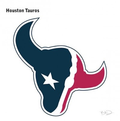 pokemon-nfl-logos-houston-texans-399x400